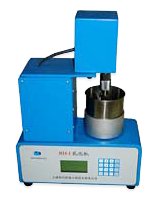 Ink-Water Emulsification Tester