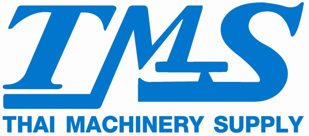 Thai Machinery Supply Co.Ltd